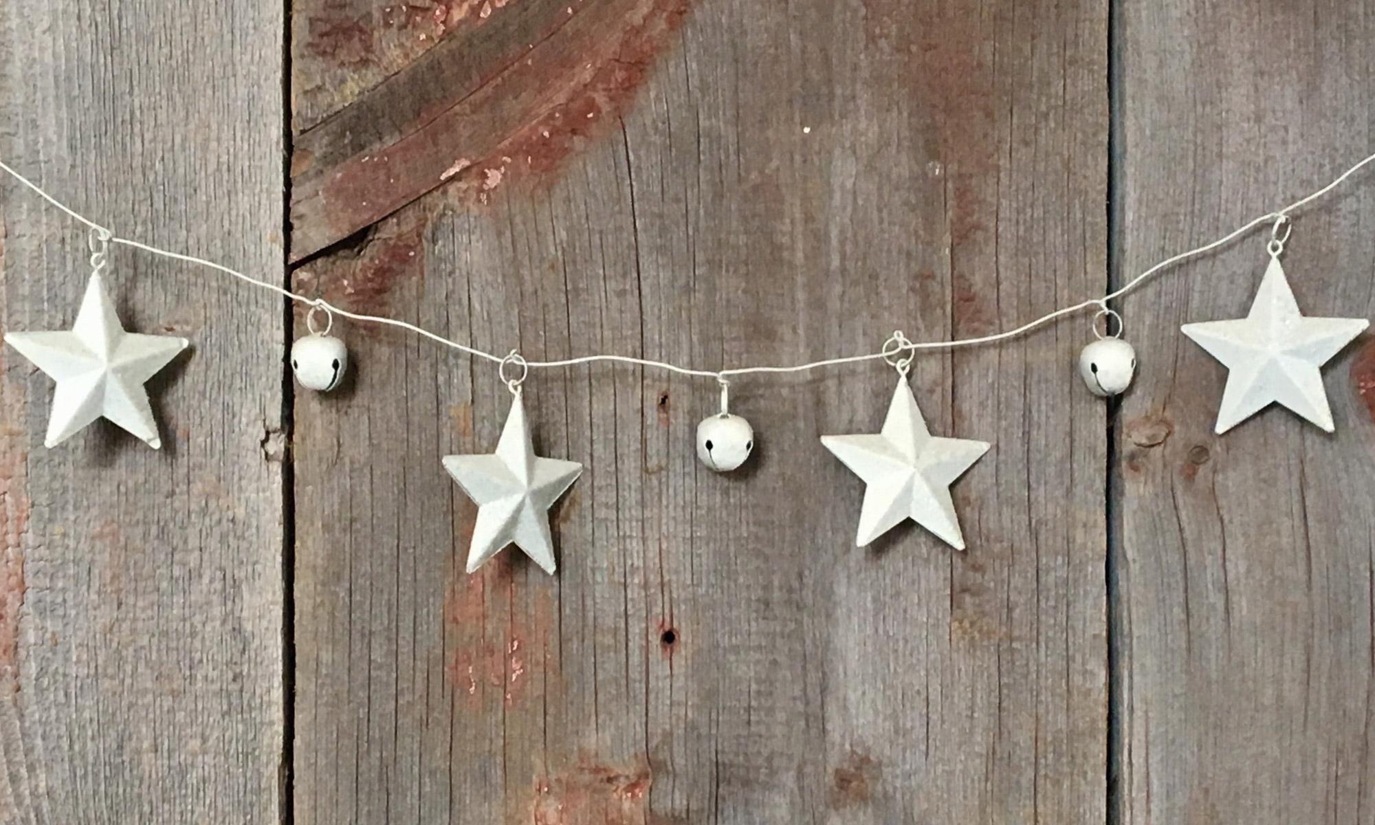 sternenkette